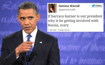http://guardianlv.com/2014/03/barraco-barner-misspell-tweet-goes-viral/