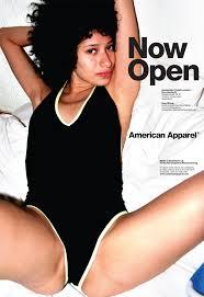http://www.dailylife.com.au/dl-fashion/when-men-pose-the-same-way-women-do-in-american-apparel-ads-20130523-2k21u.html